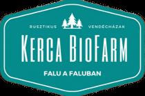 CLUB KERCA